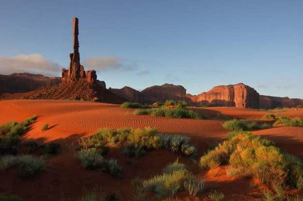 Navajo-Nation-Part4