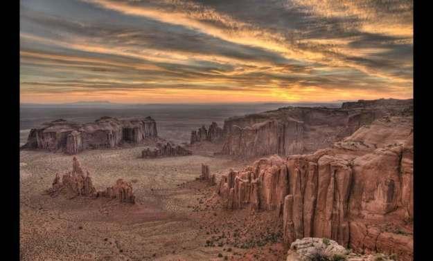 Navajo-Nation-Part9
