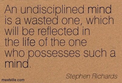 Quotation-Stephen-Richards-life-mind-Meetville-Quotes-46297