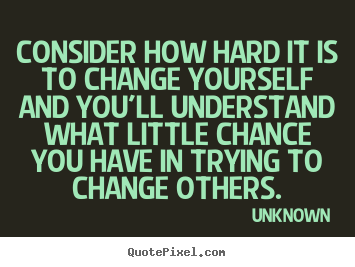 quote-about-life_7368-1