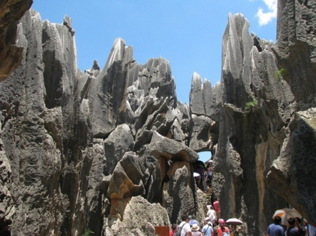 shilin-stone-forest-102-640x479