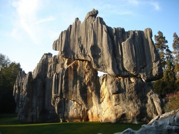 shilin-stone-forest-132-640x479