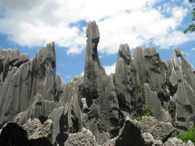 shilin-stone-forest-82-640x479