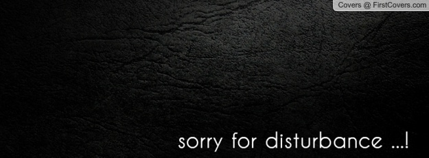 sorry_for-42465