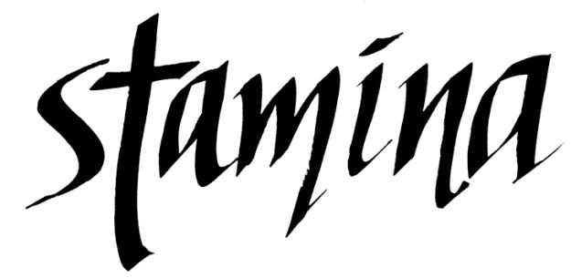 stamina