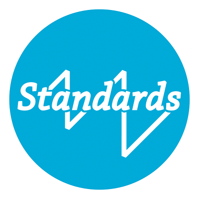 standards_logo-backgroundalpha