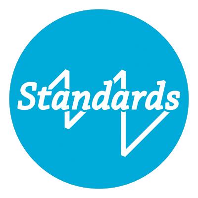 standards_logo-backgroundalpha