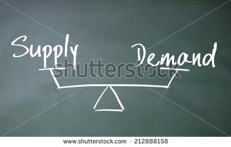 stock-photo-supply-and-demand-balance-sign-212888158