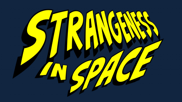 strangers_in_space