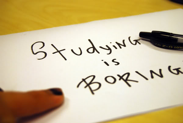 studying1_1