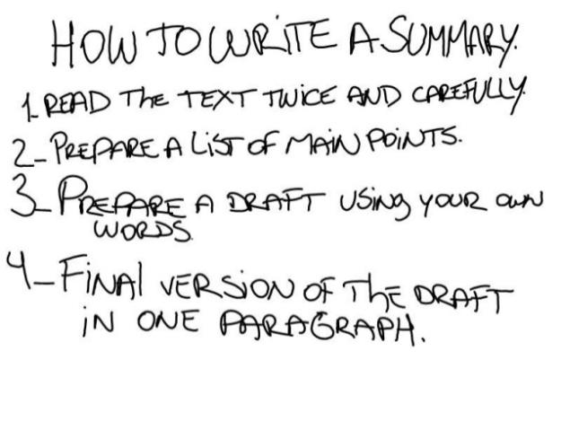 summary-writing-1-638
