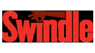 Swindle-logo