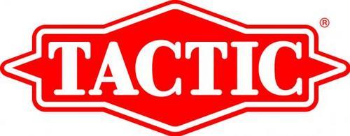 Tactic_logo_4_