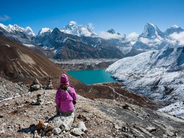The-Annapurna-Region