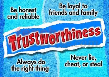 Trustworthiness-1rd8ygi