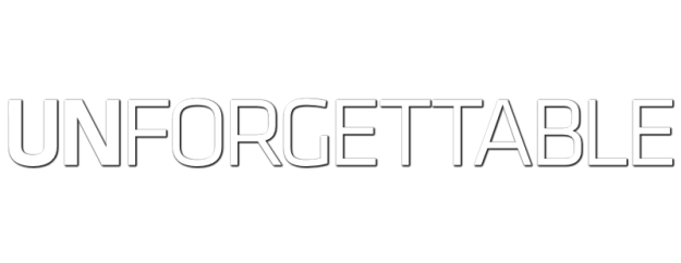 unforgettable.logo