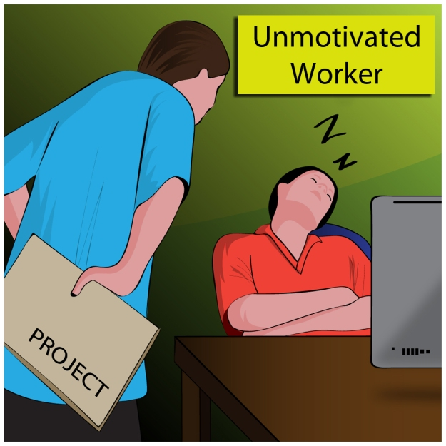 unmotivated_worker