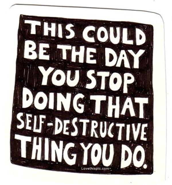 15797-That-Self-Destructive-Thing