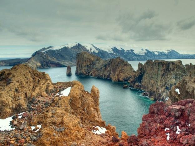 Deception-Island-Antarctica1
