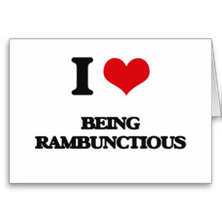 i_love_being_rambunctious_card-r961975734a4c441eabbb2d36efeb639b_xvuak_8byvr_324