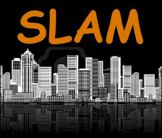 image-slam