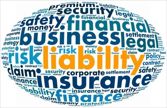 liability-insurance-557x362