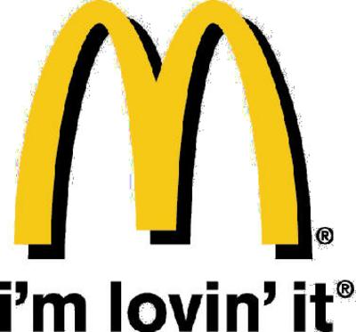 MacDonalds-Logo-Slogan-psd89932