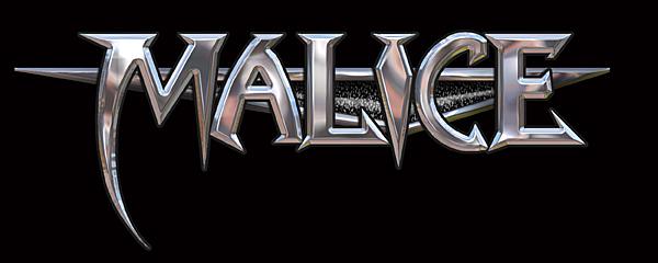 malice_logo