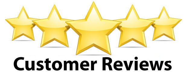 Marvs-Pizza-best-pizza-in-paso-robles-collect-Customer-Reviews
