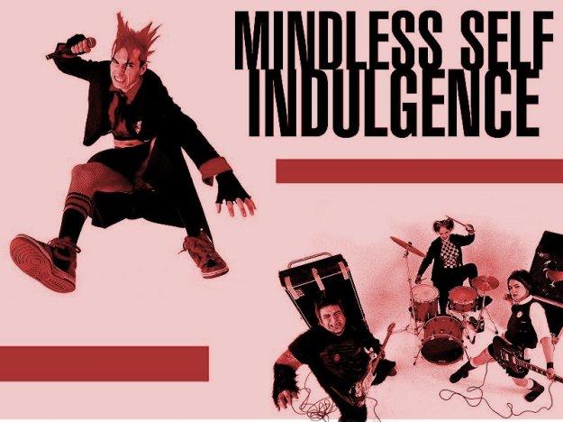 mindless-self-indulgence