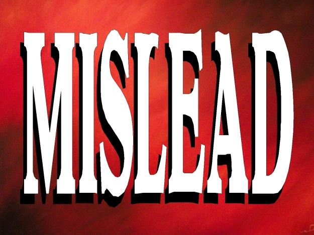 mislead-graphic-1a
