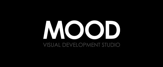 Mood_Studios_Logo