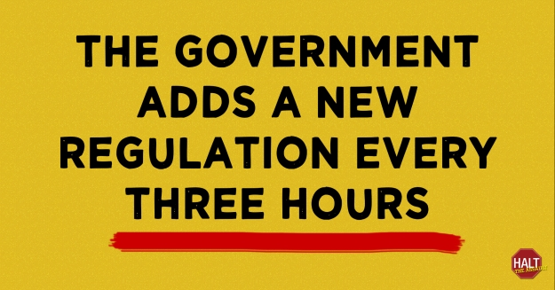 new-regulation-every-3-hours