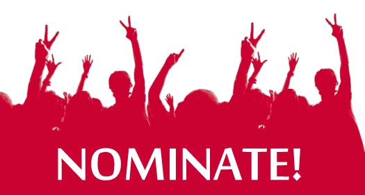 nominate-w