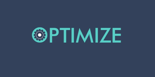 optimize3