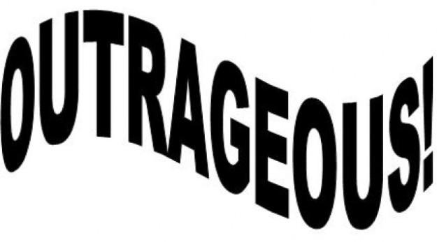 outrageous-e1319492862240