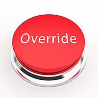 override-052313