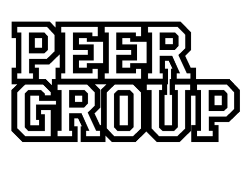 pg_logo_square