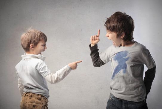 photodune-3551254-children-quarrel-xs