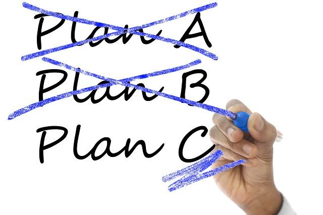 Plan_1430258338