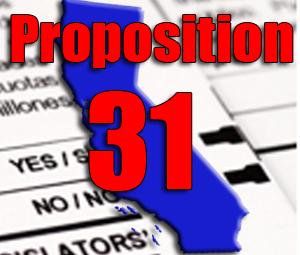proposition 31_0