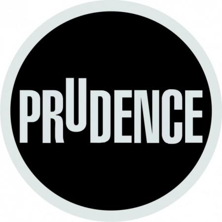 Prudence-logo