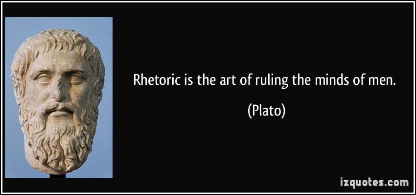 quote-rhetoric-is-the-art-of-ruling-the-minds-of-men-plato-146456