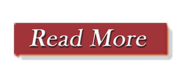 ReadMore