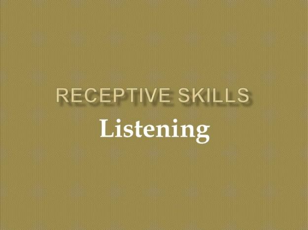 receptive-skills-listening-1-728