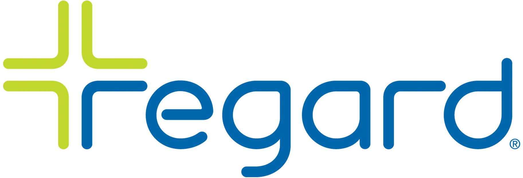 RegardTM_Logo