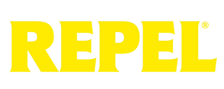 Repel Logo_Logo