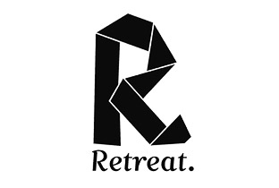 retreat-large