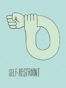 Self_Restraint__225x300