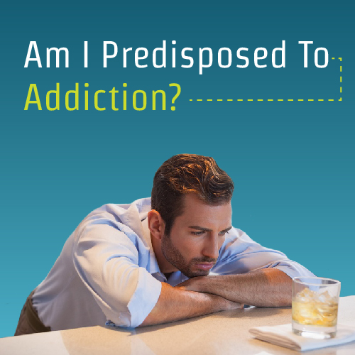 Am-I-Predisposed-To-Addiction-01